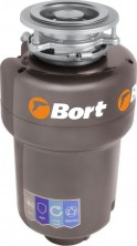 Измельчитель отходов Bort Titan Max Power FullControl